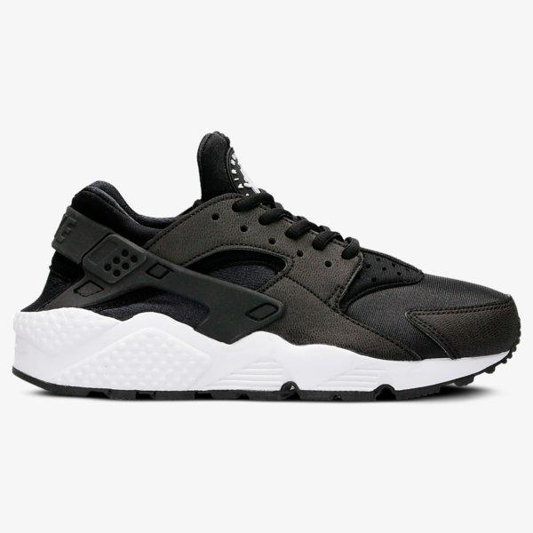 2889f5590 Nike Wmns Air Huarache Run ženy Obuv Tenisky 634835006 - Glami.sk