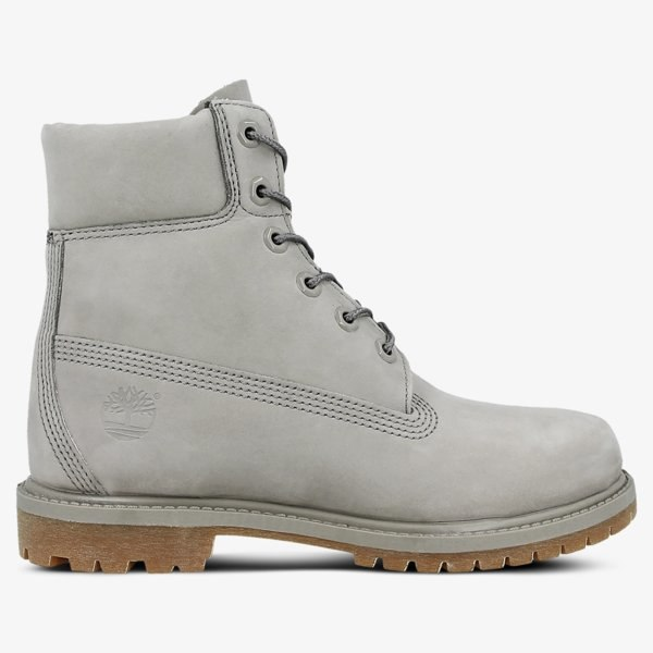 b3ac883e97671 Timberland 6in Premium Boot - W ženy Obuv Outdoor A1klw - Glami.sk