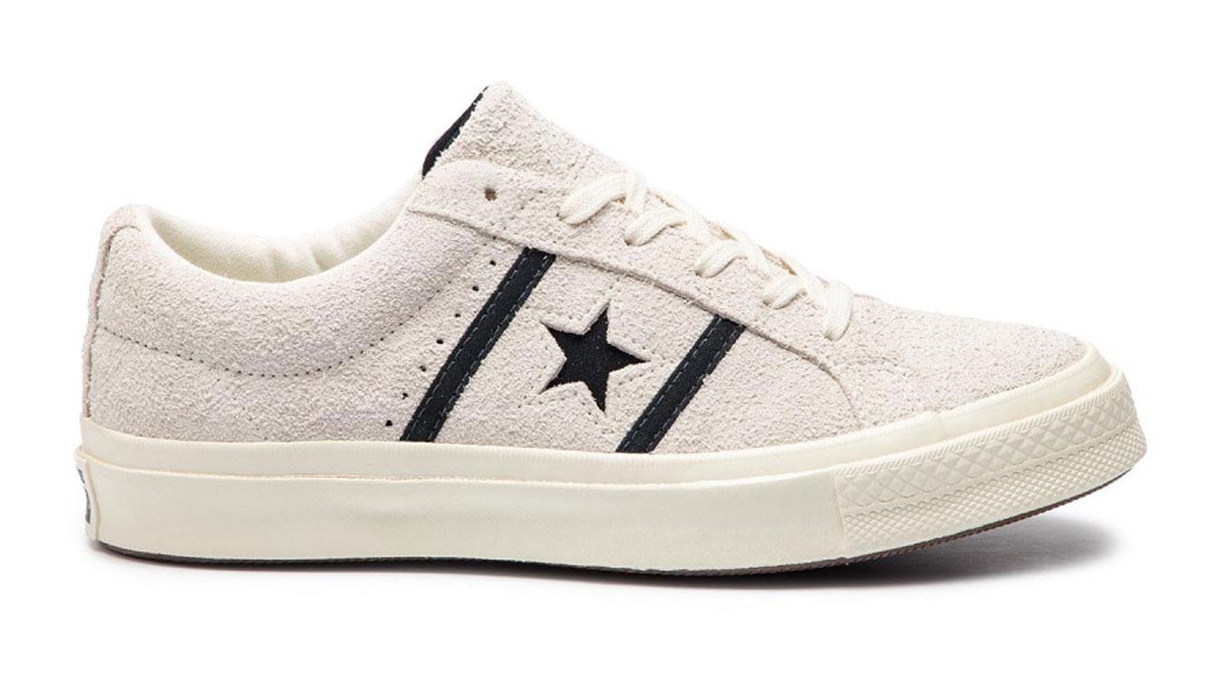 Calvin Klein Jeans Herren Gerardo Twill Sneaker