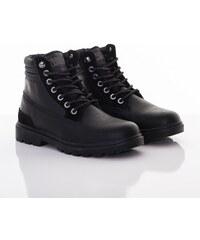 be566753c0527 Zimné Pánske topánky z obchodu Suteren.sk   60 kúskov na jednom ...
