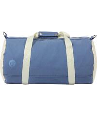0dc34fd5a156f Svetlomodrá športová taška Mi-Pac Duffel Canvas