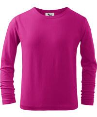 d61895396 Cactus Clone Kojenecké tričko pre dievčatá - MINNIE, ružové - Glami.sk