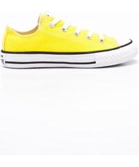 6453a5dad Detské oblečenie a obuv Converse | 240 kúskov na jednom mieste ...