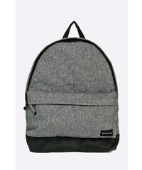 8387cfb27 Čierno-biely ruksak MN VAN DOREN ORIGINAL - Glami.sk