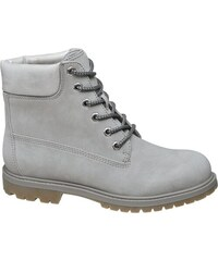 e68cfd5c9 Zimné Dámske topánky z obchodu Deichmann.sk   70 kúskov na jednom ...