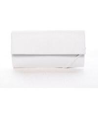a17f13dfd Biele, Malé Dámske kabelky a tašky | 100 kúskov na jednom mieste ...