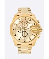 1fc4c992d Zlaté Pánske hodinky | 360 kúskov na jednom mieste - Glami.sk
