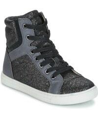 52494d9d48b00 Disney by Arnetta Dievčenské členkové topánky Minnie - čierne - Glami.sk