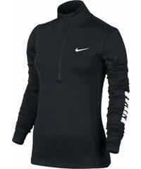 ba2ba2e84 Tričko s dlhým rukávom Nike W NK TAILWIND TOP LS 890200-685 - Glami.sk