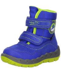 30ff4a8dde5c8 Superfit, Zimné Chlapčenské topánky   30 kúskov na jednom mieste ...