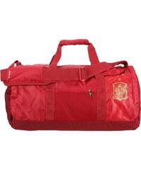 0e4d07e946c2a Červené, športové Dámske kabelky a tašky | 30 kúskov na jednom ...