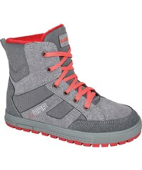 f59981f8d LOAP Dámske zimné topánky Portico cd ancer / gargoyle SBL1626-A12T ...