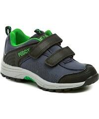 9650171ef1210 Detské oblečenie a obuv z obchodu Arno-obuv.sk | 310 kúskov na ...