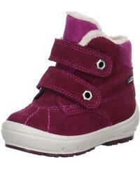 ab4f7800625a7 Superfit, Zimné Detské topánky   40 kúskov na jednom mieste - Glami.sk