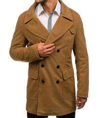 28fc6689c Pánske kabáty   549 kabátov na jednom mieste - Glami.sk
