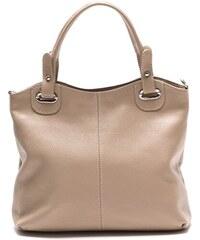50cf0a0fa Pastelové Dámske kabelky a tašky | 210 kúskov na jednom mieste ...