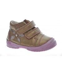 4528fda095e20 Dievčenské topánky z obchodu Obuvkovo.sk | 480 kúskov na jednom ...