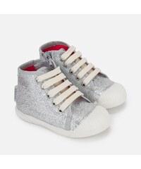c75cf84ae597a Dievčenské topánky Mayoral | 130 kúskov na jednom mieste - Glami.sk