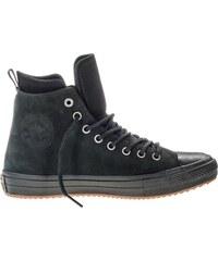 eaca22aee Pánske zimné topánky adidas Performance TERREX WINTERPITCH CW CP ...