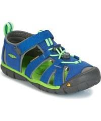 06f6b41b037b0 Disney by Arnetta Chlapčenské sandále Paw Patrol - modré - Glami.sk