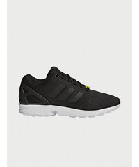 05f360a1e6452 adidas Originals Tenisky adidas ZX FLUX