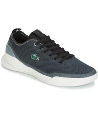 0e341e2731b41 Lacoste, Čierne, Zlacnené, 5% zľava Pánske oblečenie a obuv - Glami.sk