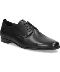 f7336edda1ca5 Pánske topánky z obchodu Bata.sk | 830 kúskov na jednom mieste ...