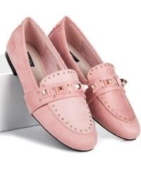 1c456f6cf03df Ružové Dámske topánky z obchodu CasNaTopanky.sk | 280 kúskov na ...