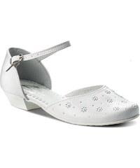 d156e36a8798b Spoločenské Dievčenské topánky - Glami.sk