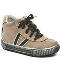 05f6c2666 Detské topánky Pegres | 20 kúskov na jednom mieste - Glami.sk