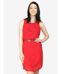 3362cc3f175a0 Šaty s áčkovou sukňou | 640 kúskov na jednom mieste - Glami.sk