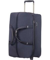 77025fb4b202e Samsonite Cestovná taška Karissa Disney Duffle 45C - Glami.sk