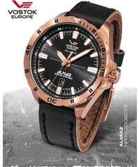 63a2f4d6a Kolekcia Vostok Europe Pánske šperky a hodinky z obchodu MultiTime ...