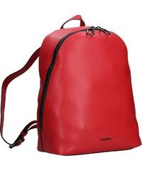 4b4bd2005 Ruksak CALVIN KLEIN - Edged Backpack K60K605274 635 - Glami.sk