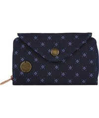 de41f2bd7 Modré Dámske peňaženky | 720 kúskov na jednom mieste - Glami.sk