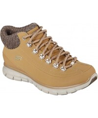 f23105af4279a Skechers SYNERGY WINTER NIGHTS