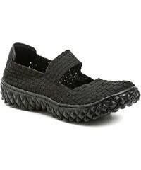 3c5dfac86e24c Dámske topánky z obchodu Arno-obuv.sk | 620 kúskov na jednom mieste ...