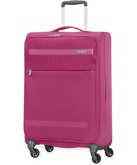 ac0be37b0db5a American Tourister Cestovný kufor Herolite Lifestyle Spinner 26G*105 68 l