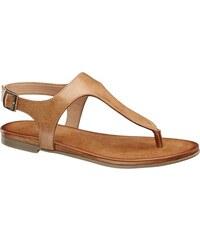 573ef116e46a2 Dámske topánky 5th Avenue | 140 kúskov na jednom mieste - Glami.sk