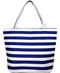 f1a3f2ea8 Modré Dámske kabelky a tašky | 3 460 kúskov na jednom mieste - Glami.sk