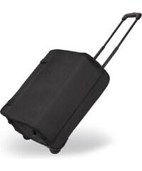 cf0d87360c06d Doprava zadarmo Pánske cestovné kufre   2 770 kúskov na jednom ...