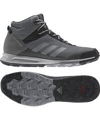 356e333fc578a Členkové Pánske topánky z obchodu Lionsport.sk | 10 kúskov na jednom ...