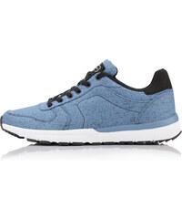 23aae2396 Tmavo modré Pánske oblečenie a obuv   18 550 kúskov na jednom mieste ...
