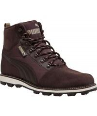 1efdb0944b621 Pánske zimné topánky | 2 378 kúskov | novinky a zľavy - Glami.sk