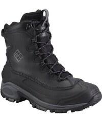 25b2c414c Pánske zimné topánky | 3 330 kúskov na jednom mieste - Glami.sk