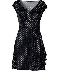 1196c5ed10d1e Bodkované šaty | 112 kúskov | novinky a zľavy - Glami.sk