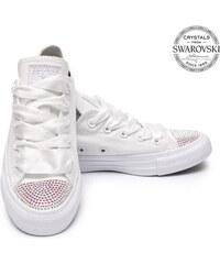 14811db0a7604 Dámske topánky z obchodu Shoozers.eu | 110 kúskov na jednom mieste ...
