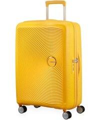 3b5a154c736ce American Tourister Cestovný kufor Soundbox Spinner 32G 71,5/81 l