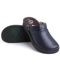 e822e5742a768 Oblečenie a obuv z obchodu Batz.sk | 310 kúskov na jednom mieste ...