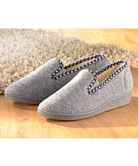 220df98de198b Sivé Dámske topánky z obchodu Magnet3pagen.sk | 10 kúskov na jednom ...